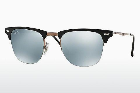Sonnenbrille Ray-Ban RB8056 176/30
