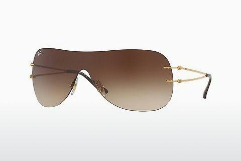 Sonnenbrille Ray-Ban RB8057 157/13
