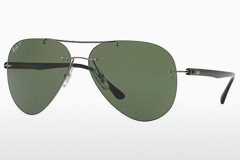 Sonnenbrille Ray-Ban RB8058 004/9A