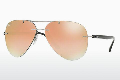 Sonnenbrille Ray-Ban RB8058 159/B9