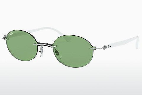 Sonnenbrille Ray-Ban RB8060 003/2
