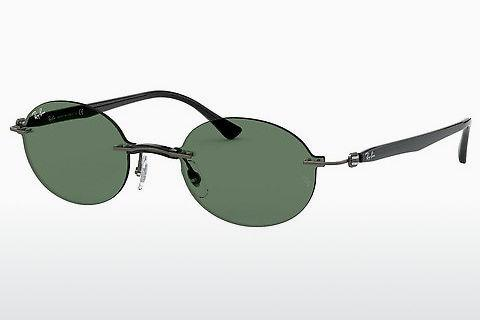 Sonnenbrille Ray-Ban RB8060 154/71