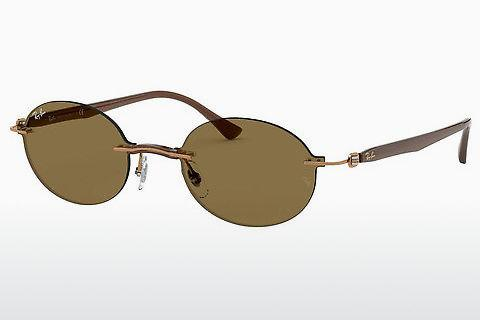 Sonnenbrille Ray-Ban RB8060 155/73