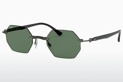 Sonnenbrille Ray-Ban RB8061 154/71