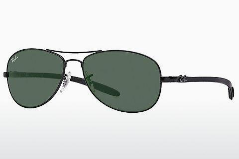 Sonnenbrille Ray-Ban RB8301 002