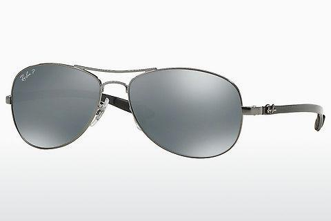 Sonnenbrille Ray-Ban RB8301 004/K6