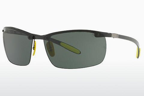 Sonnenbrille Ray-Ban RB8305M F01071