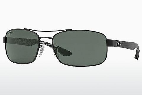 Sonnenbrille Ray-Ban RB8316 002/N5
