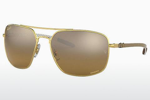 Sonnenbrille Ray-Ban RB8322CH 001/A3