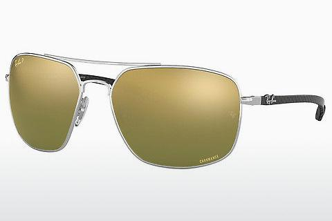 Sonnenbrille Ray-Ban RB8322CH 003/6O