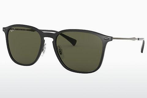 Sonnenbrille Ray-Ban RB8353 63519A