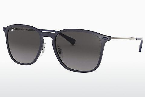 Sonnenbrille Ray-Ban RB8353 6353T3