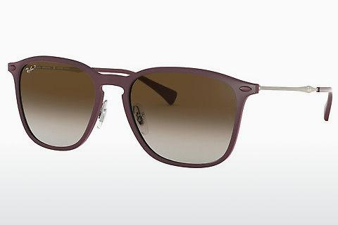 Sonnenbrille Ray-Ban RB8353 6354T5