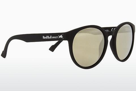 Sonnenbrille Red Bull SPECT LACE 001P