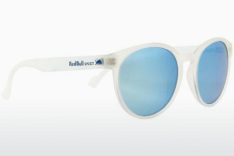 Sonnenbrille Red Bull SPECT LACE 005P
