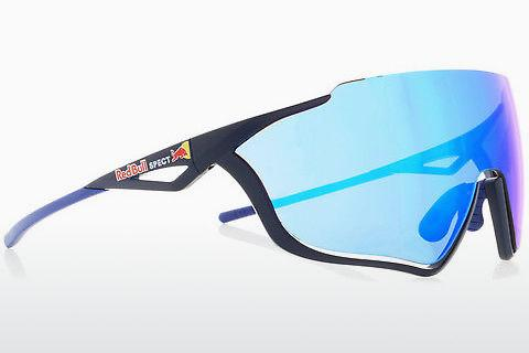 Sonnenbrille Red Bull SPECT PACE 001