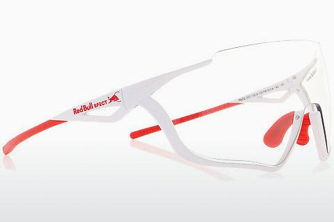Sonnenbrille Red Bull SPECT PACE 002