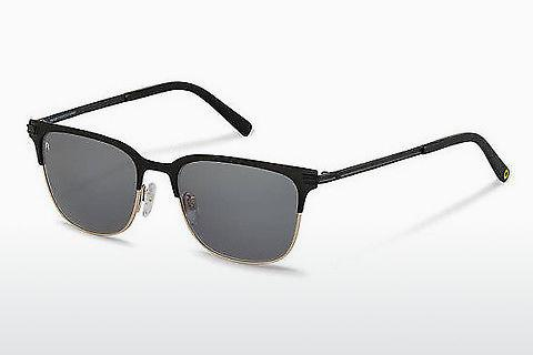 Sonnenbrille Rocco by Rodenstock RR103 A