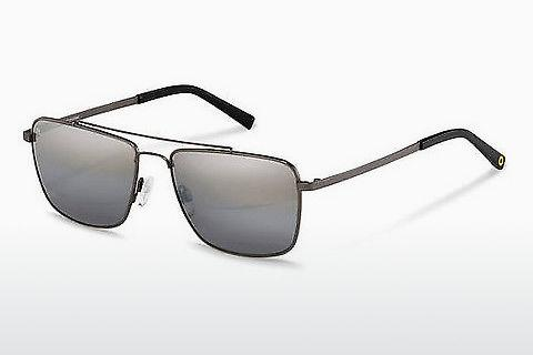 Sonnenbrille Rocco by Rodenstock RR104 A