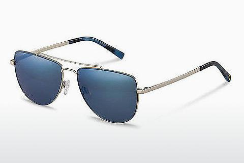 Sonnenbrille Rocco by Rodenstock RR105 C