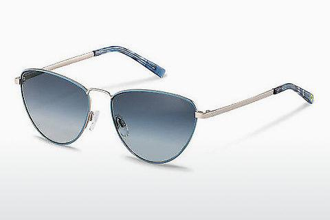 Sonnenbrille Rocco by Rodenstock RR106 C