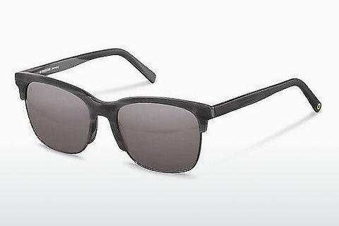 Sonnenbrille Rocco by Rodenstock RR108 D