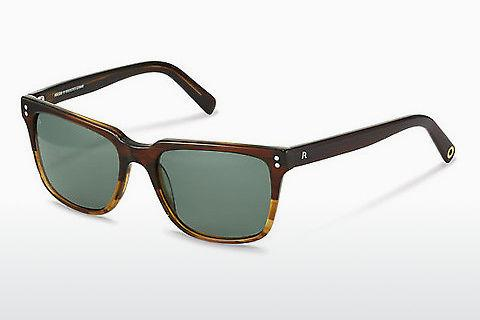 Sonnenbrille Rocco by Rodenstock RR308 F