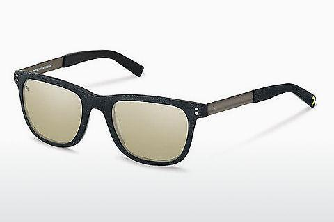 Sonnenbrille Rocco by Rodenstock RR322 A