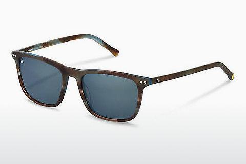 Sonnenbrille Rocco by Rodenstock RR327 B