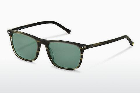 Sonnenbrille Rocco by Rodenstock RR327 C