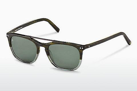 Sonnenbrille Rocco by Rodenstock RR328 B