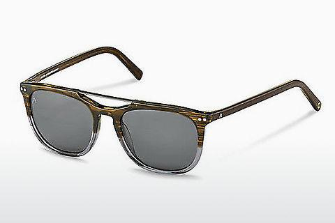 Sonnenbrille Rocco by Rodenstock RR328 C