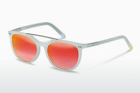 Sonnenbrille Rocco by Rodenstock RR329 F