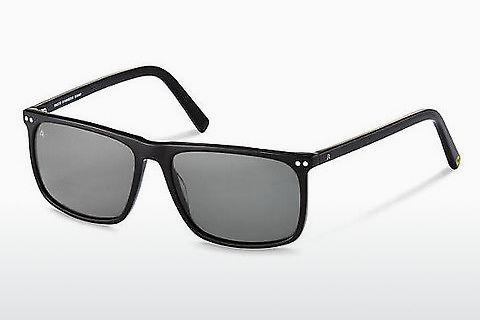 Sonnenbrille Rocco by Rodenstock RR330 A
