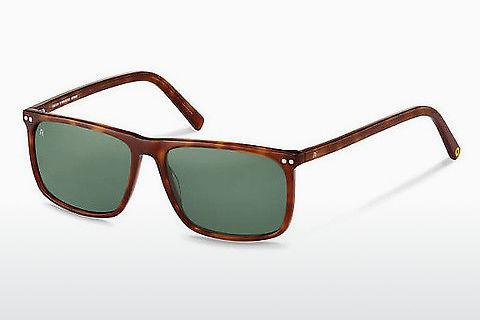 Sonnenbrille Rocco by Rodenstock RR330 B