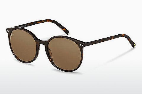 Sonnenbrille Rocco by Rodenstock RR333 A