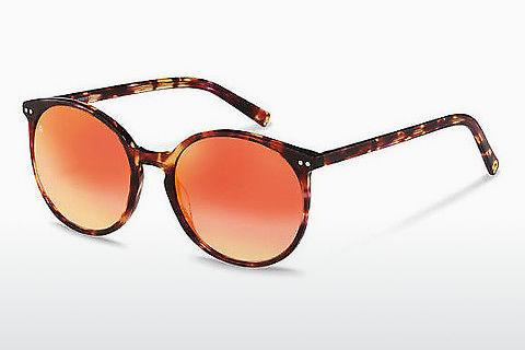 Sonnenbrille Rocco by Rodenstock RR333 D