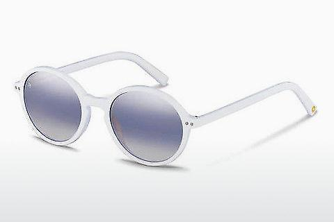 Sonnenbrille Rocco by Rodenstock RR334 C