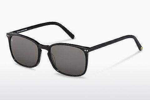 Sonnenbrille Rocco by Rodenstock RR335 A