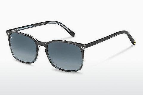 Sonnenbrille Rocco by Rodenstock RR335 C