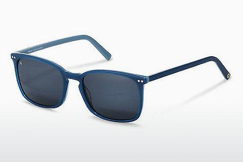 Sonnenbrille Rocco by Rodenstock RR335 E