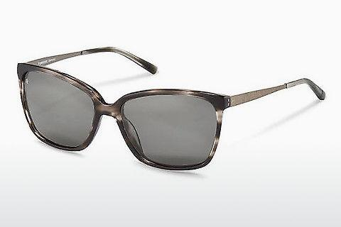 Sonnenbrille Rodenstock R3298 A