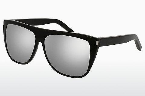 Sonnenbrille Saint Laurent SL 1 008