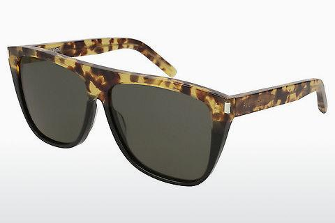 Sonnenbrille Saint Laurent SL 1 010