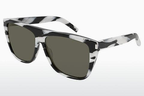 Sonnenbrille Saint Laurent SL 1 014