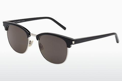 Sonnenbrille Saint Laurent SL 108 001