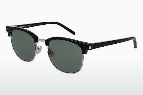 Sonnenbrille Saint Laurent SL 108 003