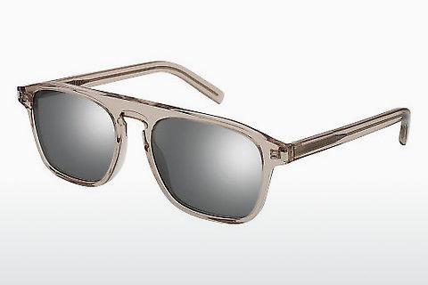 Sonnenbrille Saint Laurent SL 158 006