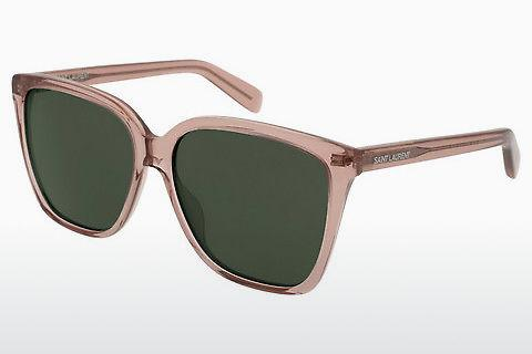 Sonnenbrille Saint Laurent SL 175 004