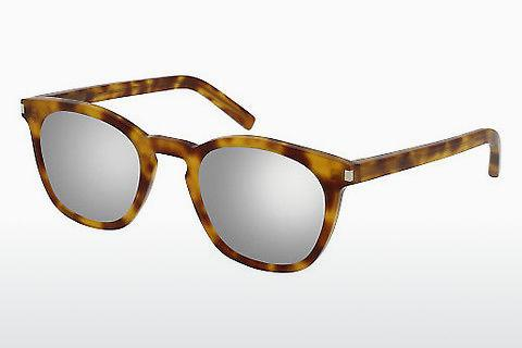 Sonnenbrille Saint Laurent SL 28 017